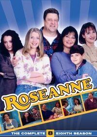 RoseanneS8