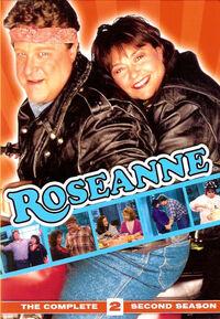 RoseanneS2