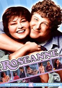 RoseanneS4
