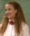 Miss Crane