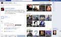 Thumbnail for version as of 16:22, September 8, 2012