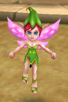 File:Arua's Fairy.jpg