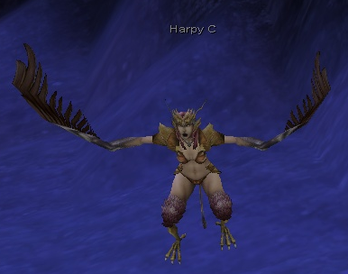 File:Harpy c 32.png
