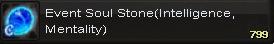 Soulstone-int ment
