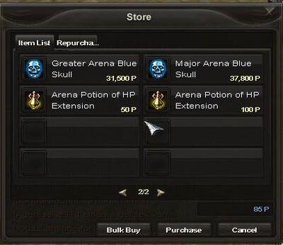 Arenapots2
