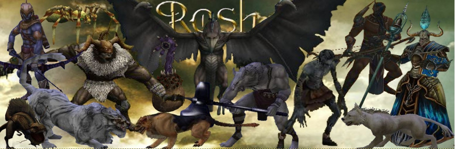RoshEdit11