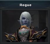 File:Rogue Mainpage.png