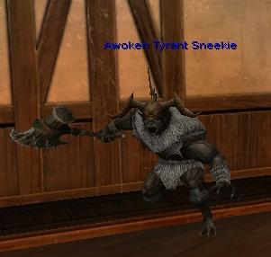 File:56 awoken tyrant sneekie.png