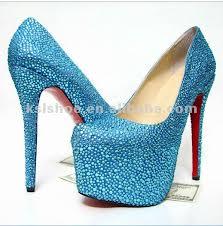 File:Blue Crystal Heels.jpg