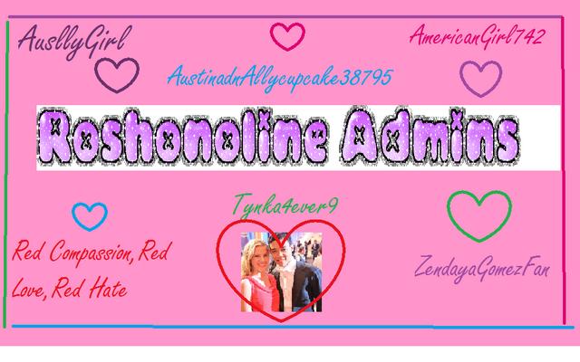 File:Roshonline Admins.png