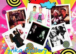 File:Tynka Gallery.png