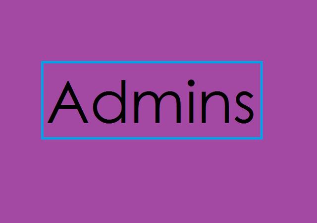 File:Admins 2.png