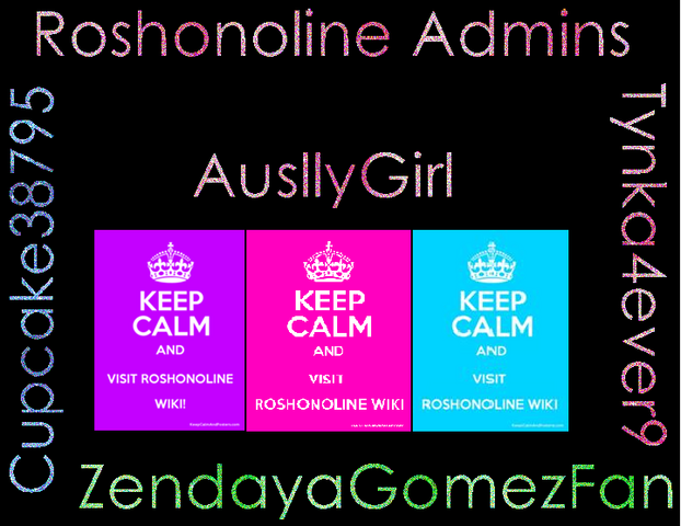 File:Roshonoline admins pic.png