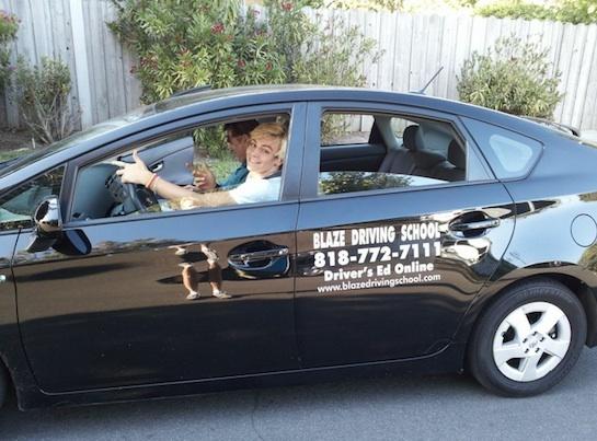 File:Ross Lynch driving.jpg