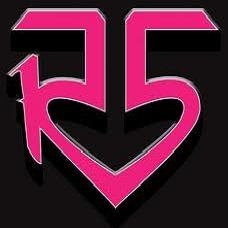 File:R5 logo square.png