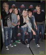 R5 Planet Hollywood (15)