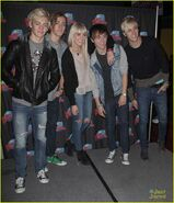 R5 Planet Hollywood (13)