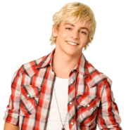 300px-Austin Moon season 2 promotional photo