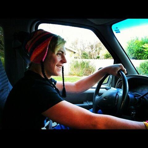 File:Ross Driving.jpg