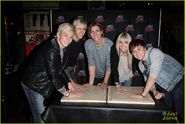 R5 Planet Hollywood (1)