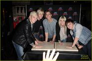 R5 Planet Hollywood (6)
