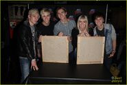 R5 Planet Hollywood (5)