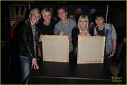 R5 Planet Hollywood (8)