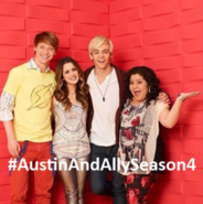 280px-Austin and Ally season 4!