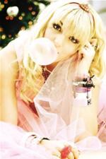 Rydel Lynch (1)