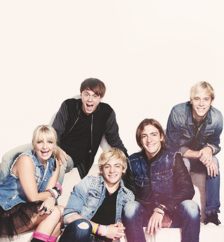 File:R5 band.png