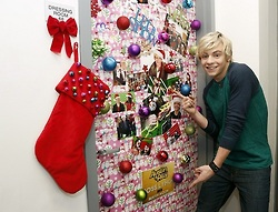 File:Ross Christmas Door.jpg