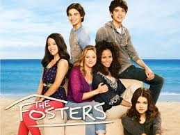 File:TheFosters.jpg