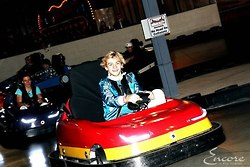 File:Ross Lynch Go-Carting.jpg