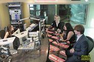 RadioDisney2015-10