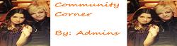 File:Rauracommunity.png