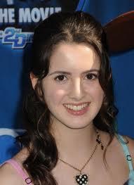 Laura 3