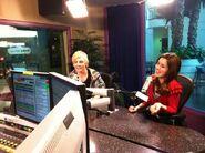 RadioDisney2011-2