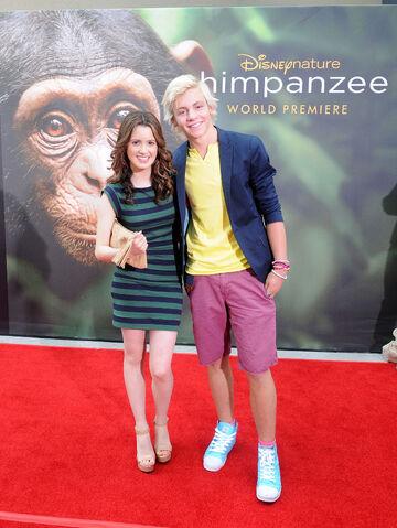 File:Chimpanzee3.jpg