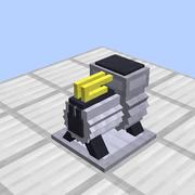 Electric-generator