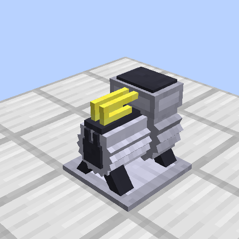 File:Electric-generator.png