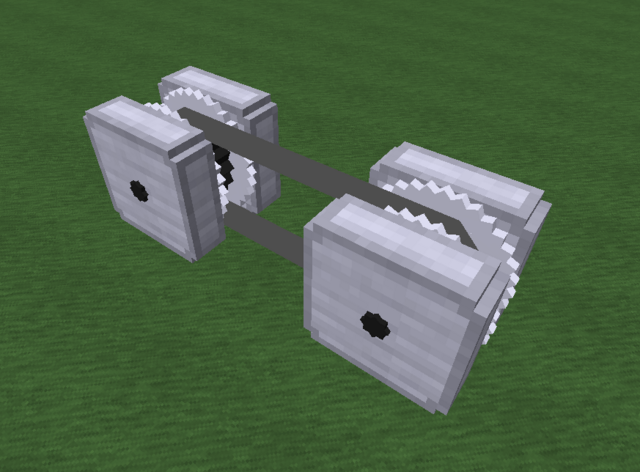 File:Chain Drive.png