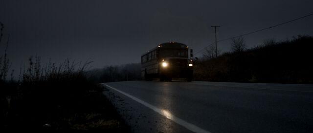 File:Biodiesel Bus.jpg