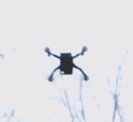File:Messenger drone 2.png