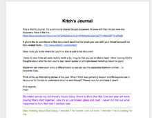 Kitchjournal1