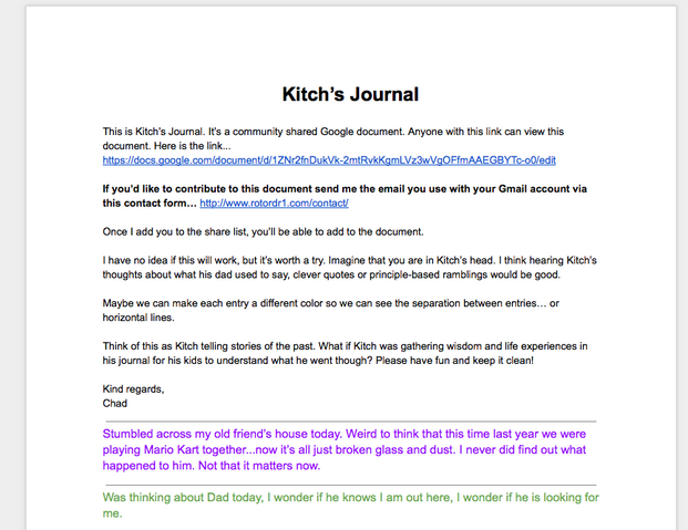 File:Kitchjournal1.png