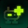 File:Advanced Battledroids.png
