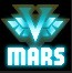 File:Medal Mars.png