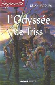 Fichier:L'Odyssée de Triss.jpg