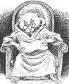 Vignette pour la version du avril 30, 2008 à 13:00