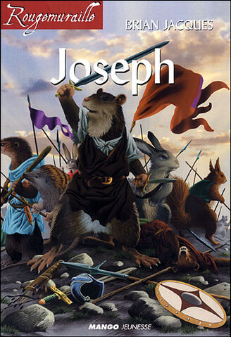 Fichier:Joseph (livre).jpg